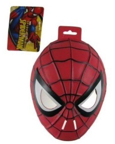 Magicoo Spiderman-Maske