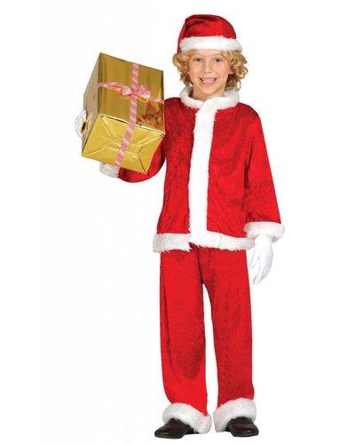 Magicoo Weihnachtskostüm für Kinder