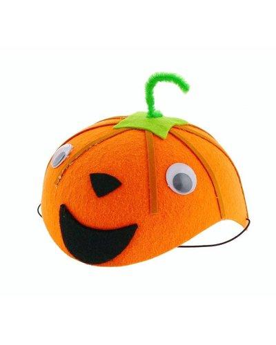Magicoo Halloween Kürbishut für Kinder