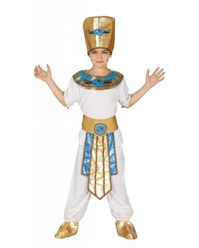 Magicoo Pharao Kostüm für Kinder