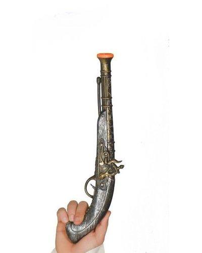 Magicoo Piraten Pistole