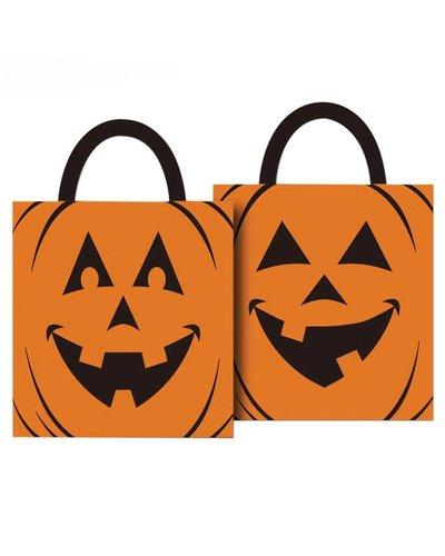 Magicoo Halloween Tasche für Süßigkeiten