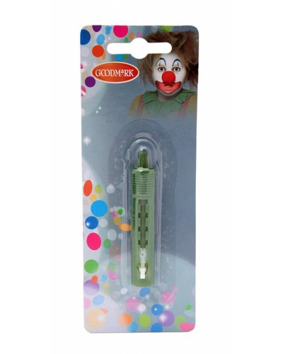 Magicoo Einziehbarer Stift - Farbe Grün