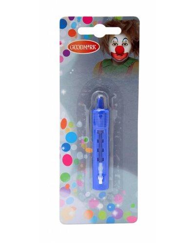 Magicoo Einziehbarer Stift - Farbe Blau