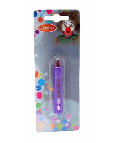 Magicoo Einziehbarer Stift - Farbe Lila