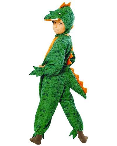 Magicoo Kinderkostüm Dinosaurier