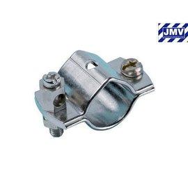 JMV Aardklem 10-12mm