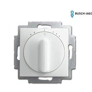 Busch-Jaeger Ventilatorschakelaar