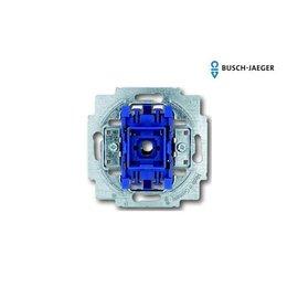 Busch-Jaeger Wisselschakelaar 2000/6 USK