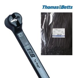 Thomas en Betts Ty-Rap TY28MX