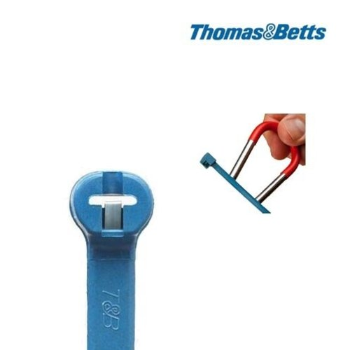Thomas en Betts Ty-Rap TY524M-NDT