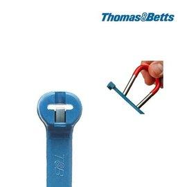 Thomas en Betts Ty-Rap TY525M-NDT