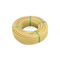 LOW FRICTION Flexibele PVC buis 5/8 16mm 20M