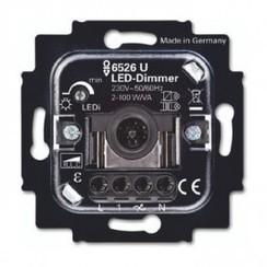 Dimmer 6526U