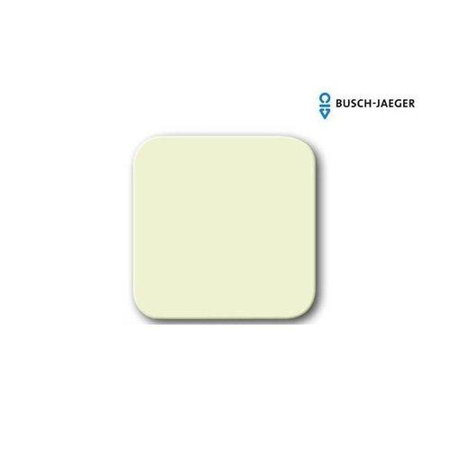 Busch-Jaeger Wip enkel SI creme