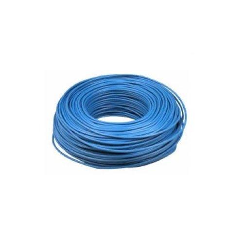 Donne VD Draad 2,5mm² 100M blauw