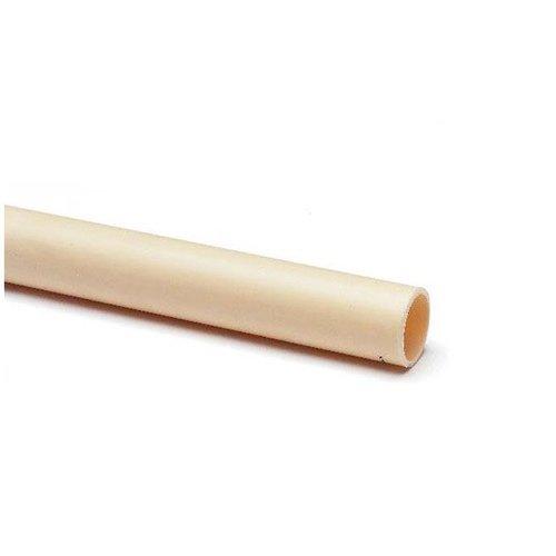 Pipelife PVC buis 3/4 19mm 100M