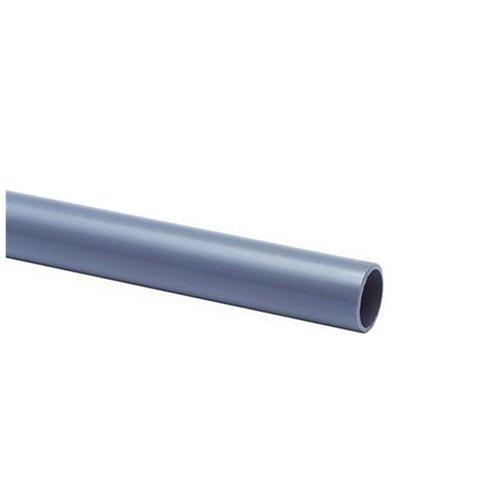 Wavin PVC buis 5/8 16mm slagvast 100M