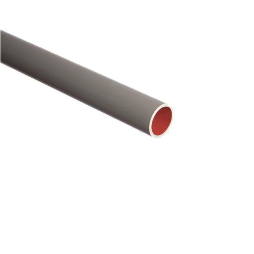 Pipelife PVC buis 3/4 19mm 100M Slagvast Low friction