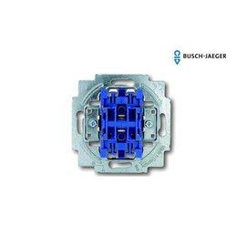 Busch-Jaeger Wissel-wisselschakelaar 2000/6/6
