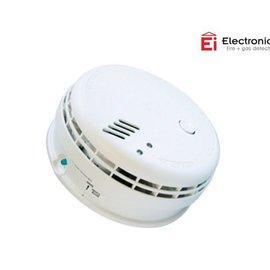 EI electronics Ei rookmelder optisch 230V/9V Ei 146RF DRAADLOOS