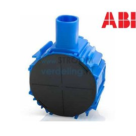 ABB Inbouwdoos MD4050