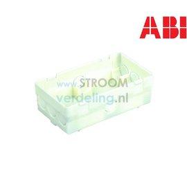 ABB Lasdoos 3611