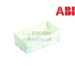 ABB Kabeldoos 3640