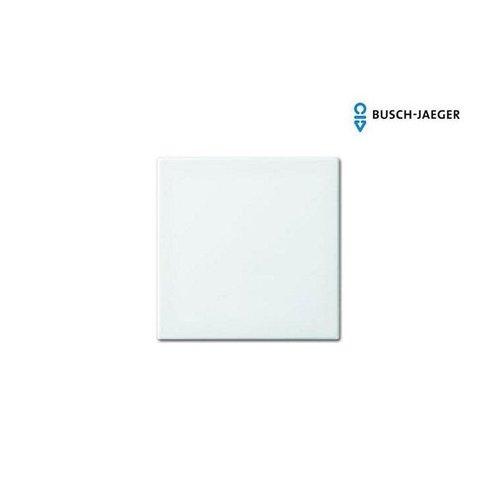 Busch-Jaeger Wip enkel balance