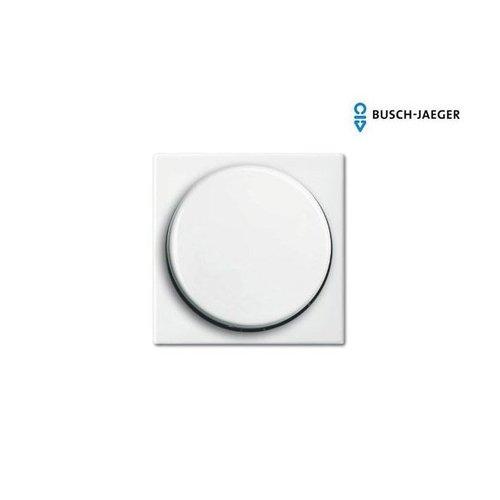 Busch-Jaeger Dimmerknop balance