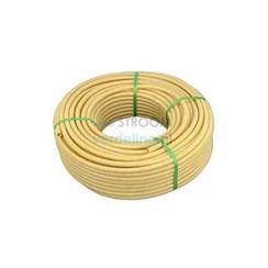 LOW FRICTION Flexibele PVC buis 5/8 16mm 100M