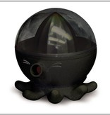 Octojuicer zwart