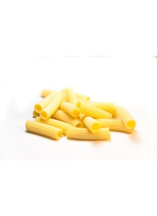 Sedani Rigati Pasta 500g
