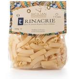 Daidone Siciliaanse Pasta Trinacrie van de beste durum tarwe