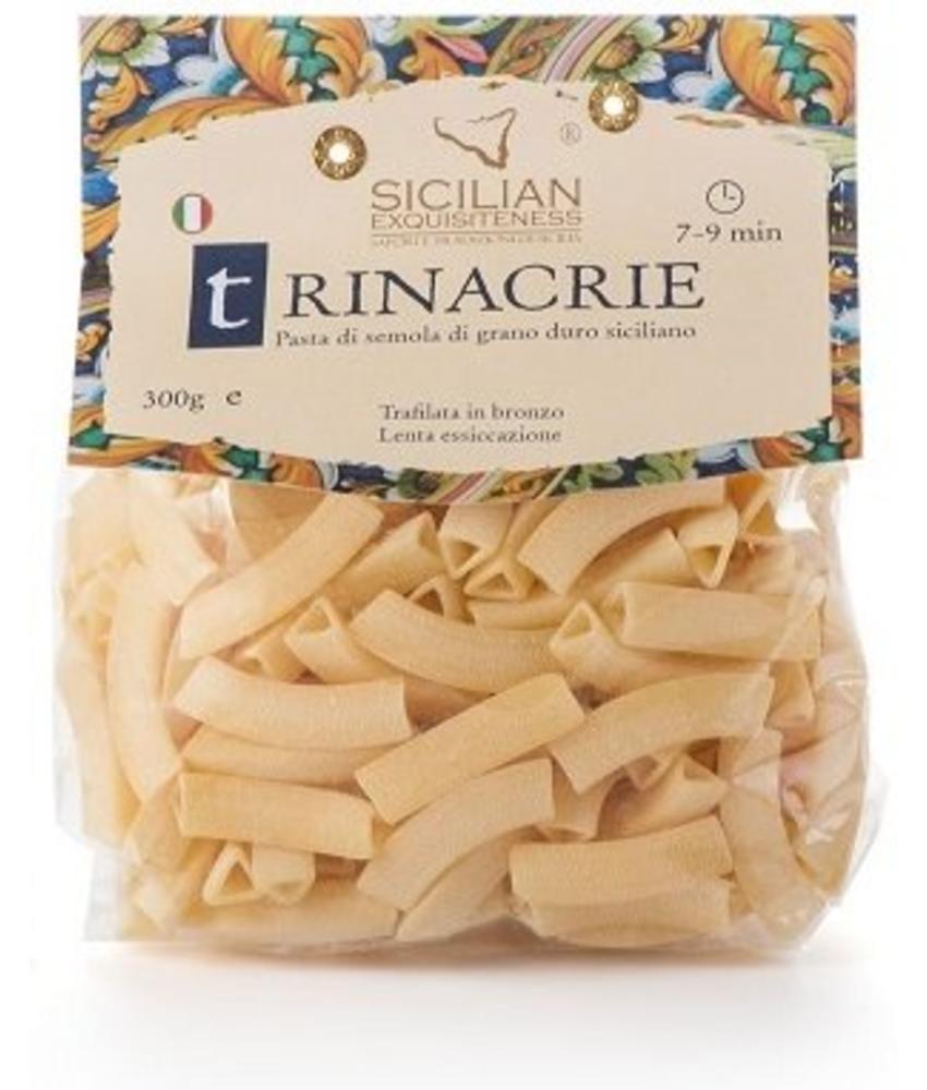 Daidone Siciliaanse Pasta Trinacrie
