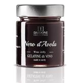 Rode Wijnsaus Nero D'Avola uit Sicilië