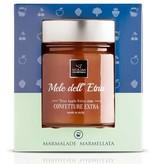 Appelconfiture extra  gemaakt van Siciliaanse Etna appels