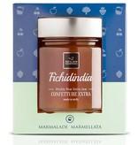 Italiaanse Confiture  extra: Fichidindia uit Sicilië