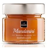 Daidone Italiaanse Mandarijnen Marmelade, van Siciliaanse mandarijnen