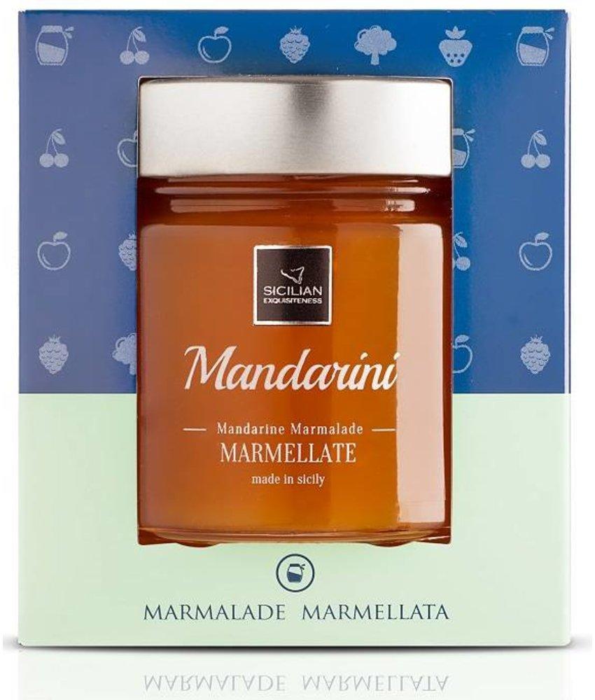 Daidone Mandarini Marmellate