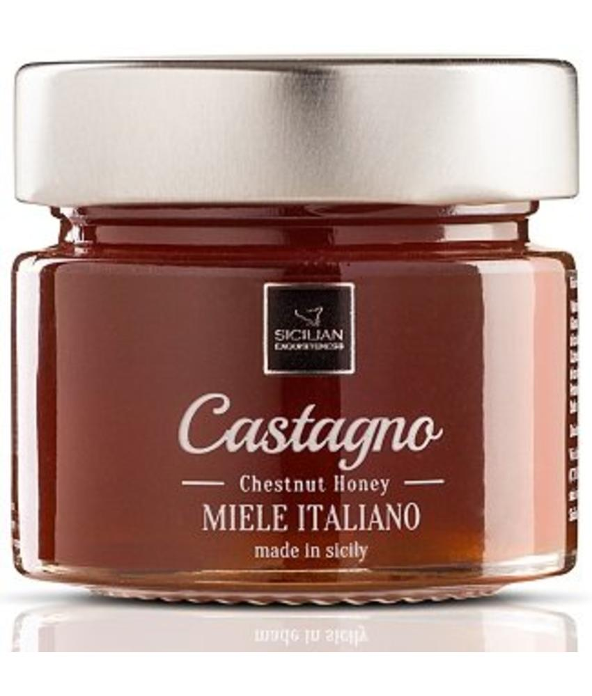 Italiaanse Kastanjehoning