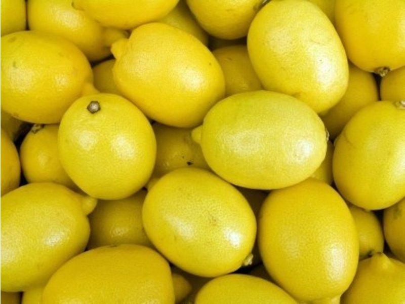 Limoni marmellate 110 gr