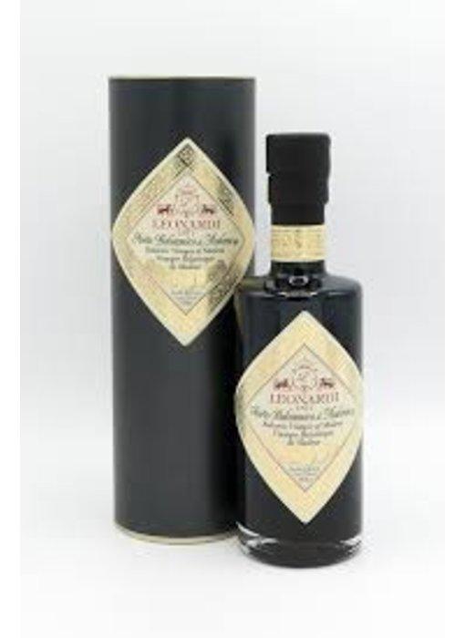 Aceto Balsamico I.G.P. Serie 15
