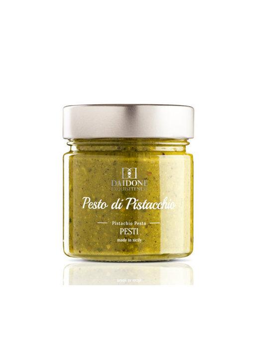 Pistache Pesto 130