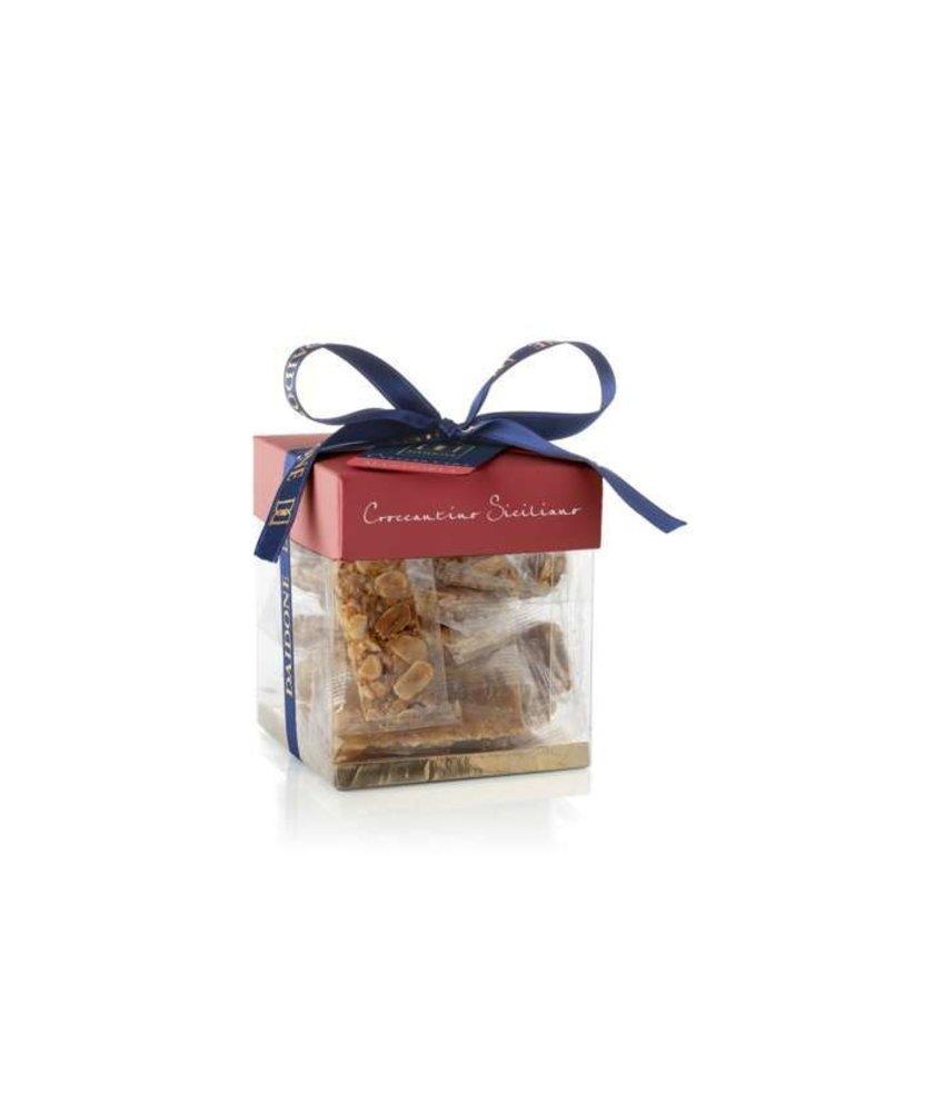Croccantino Mandorla, italiaans koekje
