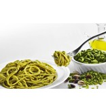 Pesto met Pistache Bronte 200 gram