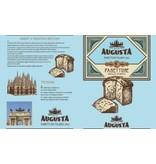 Augusta Panettone 100 gr in blik