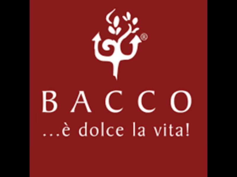 Pistache noten uit Sicilië gepeld