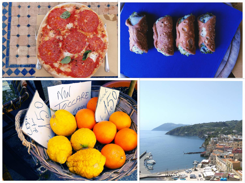 Sicilië in 6 dagen - deel III