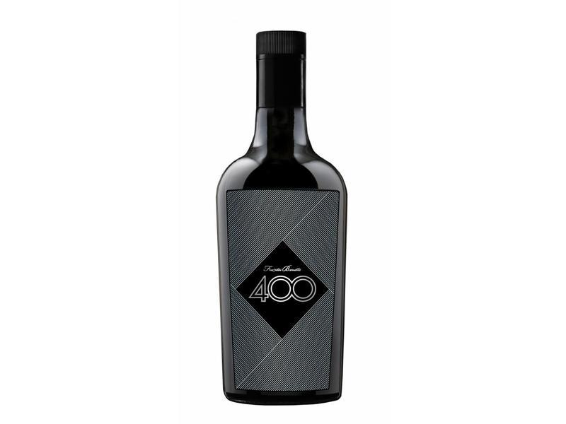 Extra Vergine Olijfolie (500 ml) Nocellara de Bellice